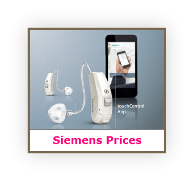 View Siemens Prices